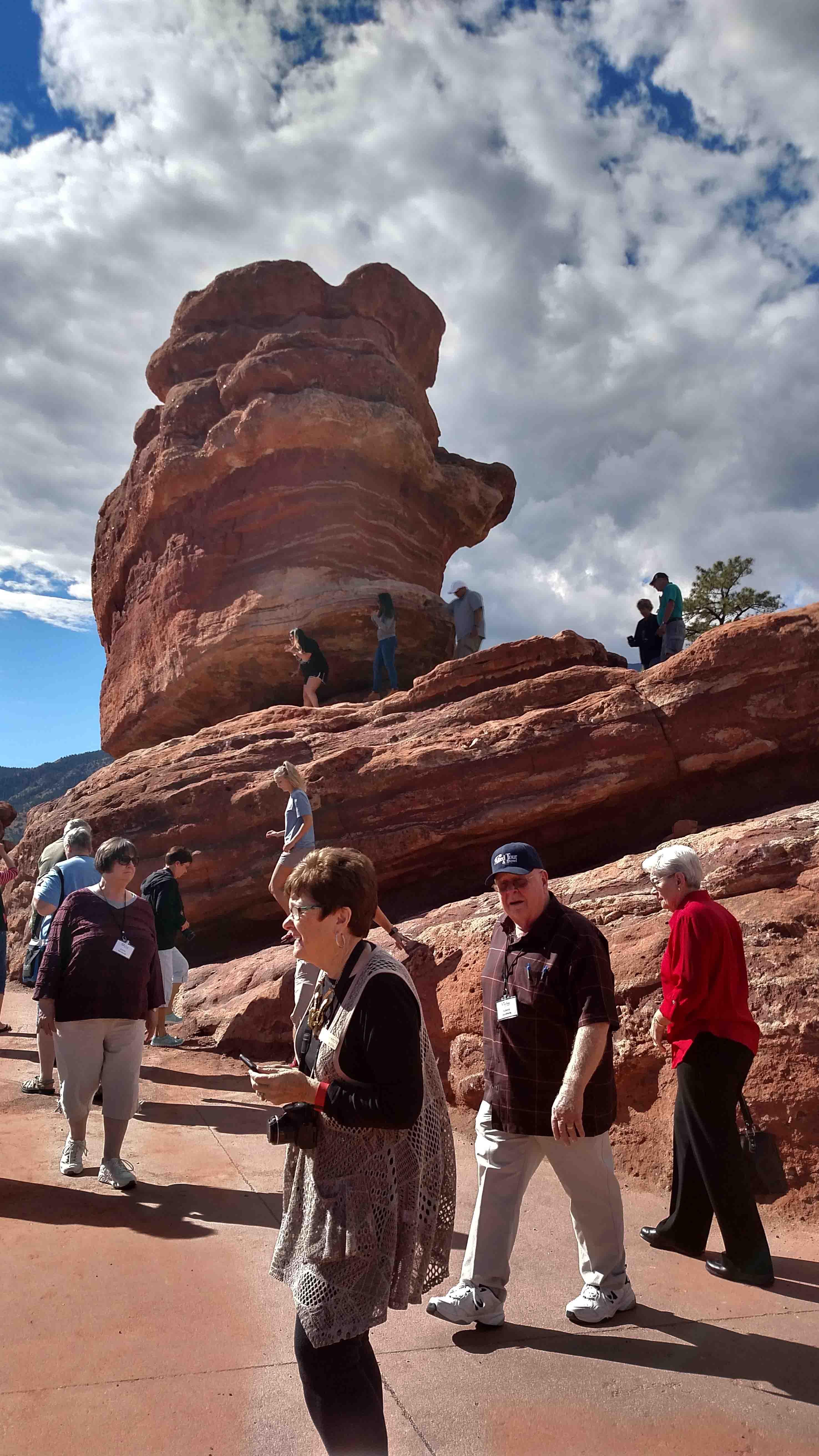 Colorado photo 1