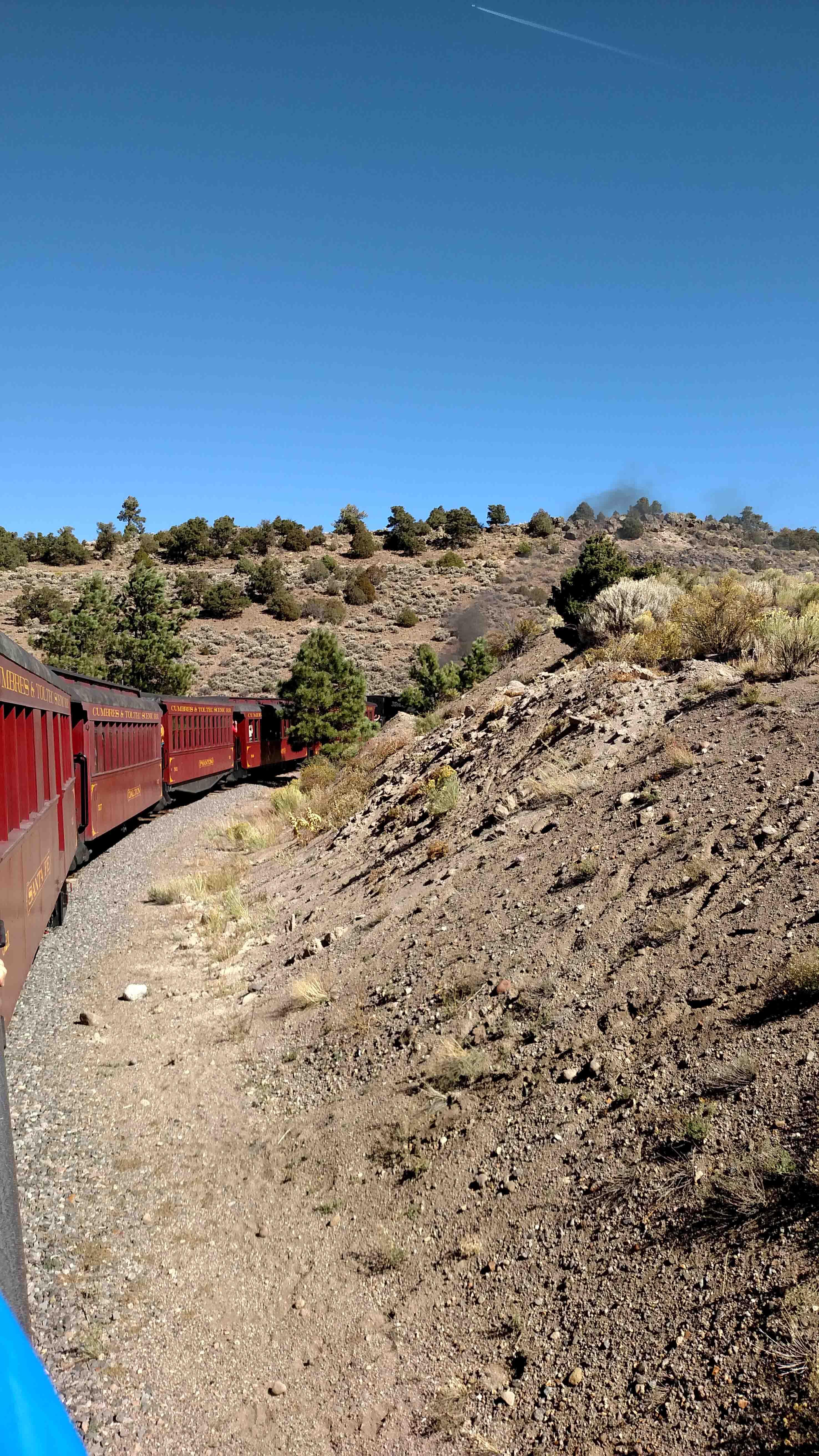 Colorado photo 7