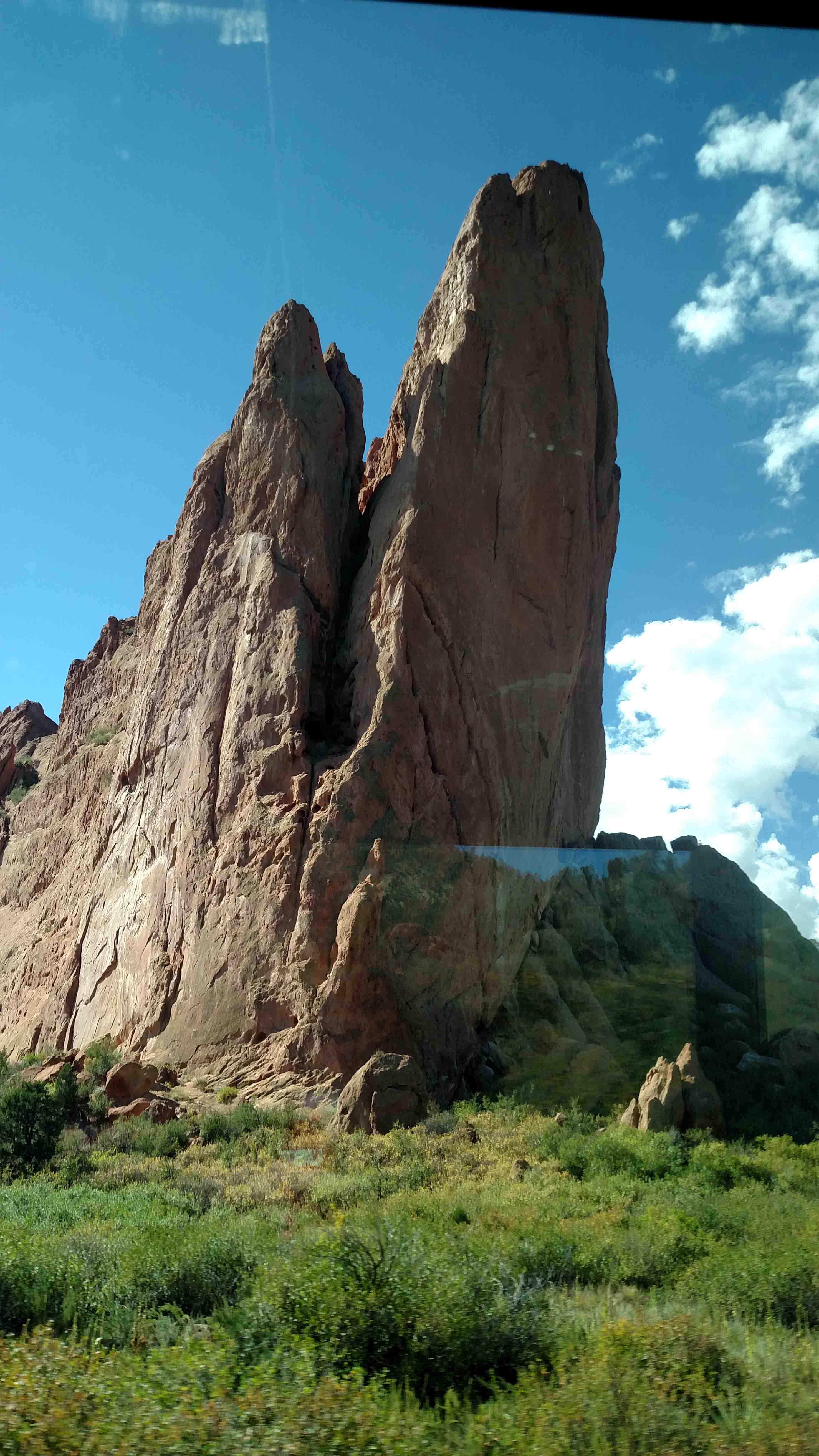 New Mexico Trip photo 4