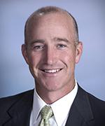 Ryan Sailer, VP & Portfolio Manager
